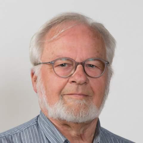 Karl-Gustav Bynke