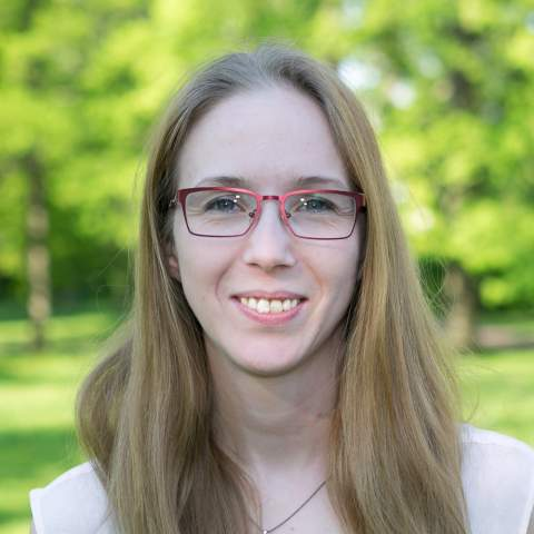 Marlene Zackrisson